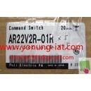 AR22V2R-01R