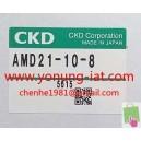 AMD21-10-8